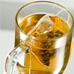 Tea (Herbal, Green)