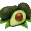 Alkaline Avocados – Superfoods You Should Eat