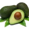 Alkaline Avocados – Superfoods You Should Eat