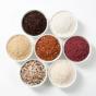 Brown Rice – Non-Organic May Not Be A Good Choice