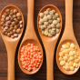 Lentils – The Ideal Superfood