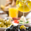 Olive Oil Benefits, Types and Alternative Uses