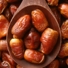 Red Dates a.k.a. Jujube – The Most Favorite Ingredient in Many Cuisines
