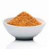 Coconut Sugar – Is It Really Healthy?