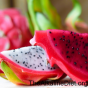 Dragon Fruits – An Exotic Fruit for your Alkalizing Needs