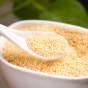 Soy Lecithin- Good or Bad for the Health?