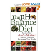 An Interview With Suzanne Le Quesne, Author of The PH Balance Diet: Restore Your Acid-Alkaline Levels to Eliminate Toxins and Lose Weight
