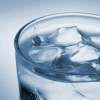 Is Drinking Cold Water Bad For You
