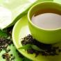 Does Green Tea Have Caffeine?