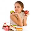 Adjusting Your Taste Buds – Change to revitalize Your Health