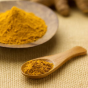 Turmeric Could Have Saved Steve Jobs From Pancreatic Cancer