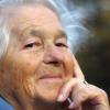 5 Secrets To Longevity – Living Past 100