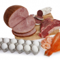 The Protein Fallacy – Are You Consuming Too Much Proteins?