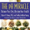 The pH Miracle: Balance Your Diet, Reclaim Your Health Review