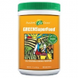 Supergreens – Healing Powers