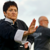 Tai Chi – Wonders & Health Benefits of Tai Chi