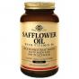 Safflower Oil – Uses, Benefits & Weight Loss