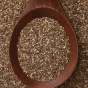 Chia Seeds – a Superfood in Your Kitchen?