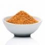 Coconut Sugar – Is It Really Healthy?