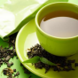 Does Green Tea Have Caffeine?